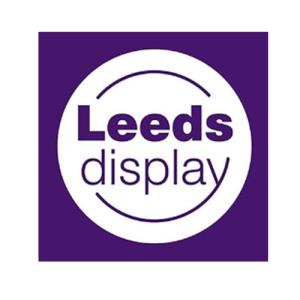 Leeds Display