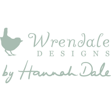 Wrendale Designs by Hannah Dale