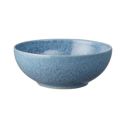 Studio Blue Flint Frukostskål 17cm