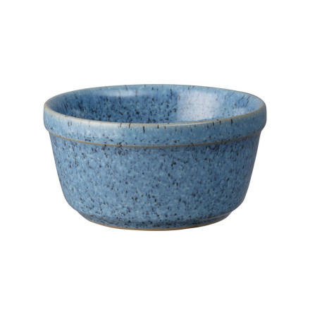 Studio Blue Flint Ramekin