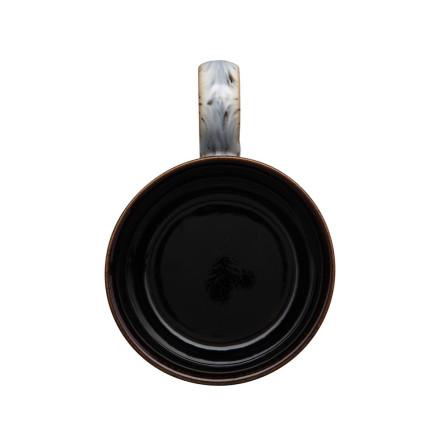 Halo Espressokopp 10cl