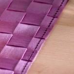 Bordstablett Purple 30x40cm