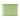 Bordstablett Limegrön 30x40cm