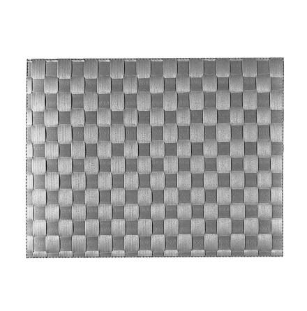 Bordstablett Grå 30x40cm