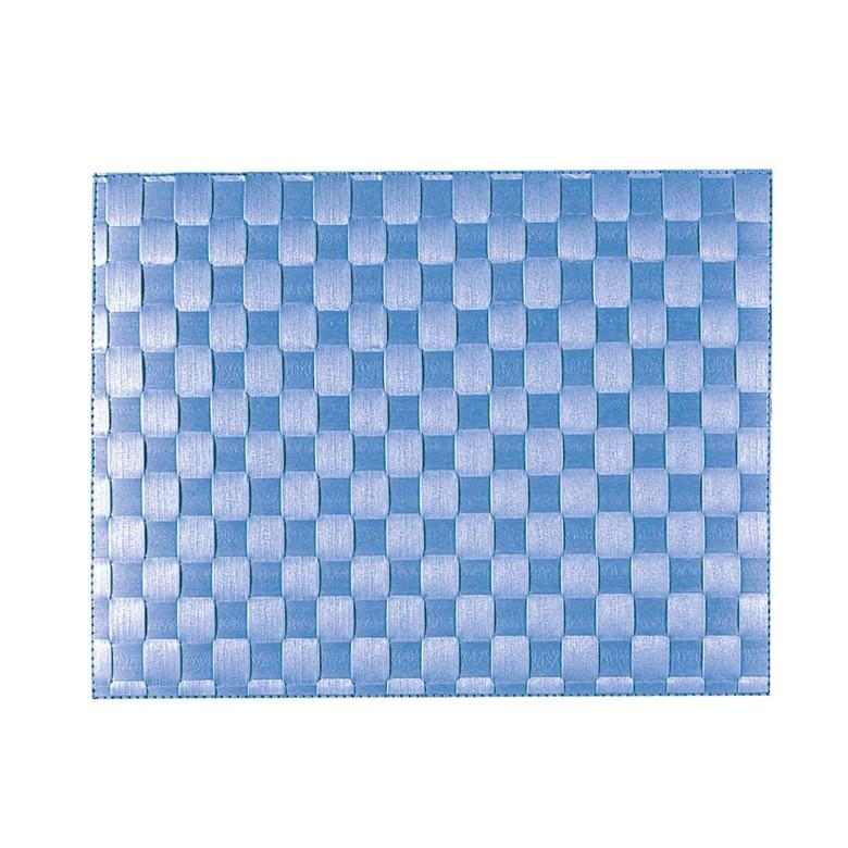 Bordstablett Marinblå 30x40cm
