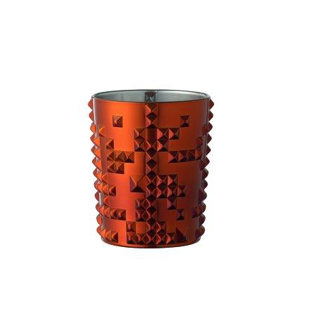 Punk Tumbler Copper 34,8cl