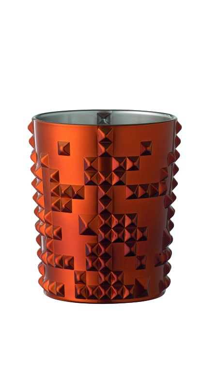 Punk Tumbler Copper 34,8cl