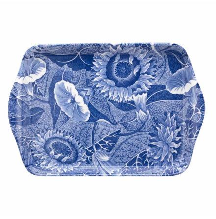 Blue Room Sunflower Mugg & Brickset