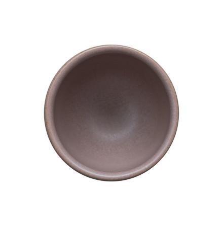 Impression Pink Soju Kopp 5.5cm