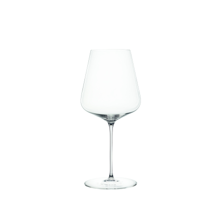 Definition Bordeauxglas 75cl 2-Pack