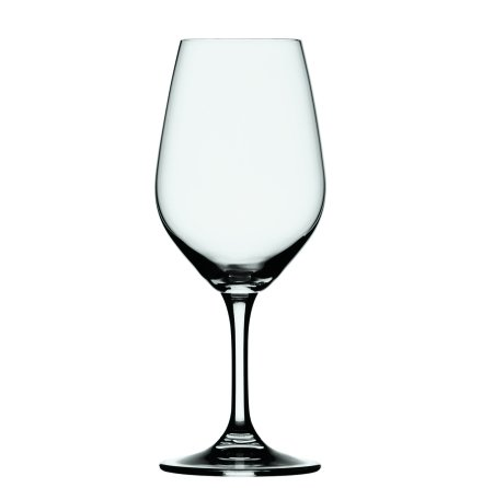 Expert vinprovarglas 2-p