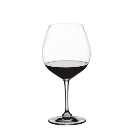 ViVino Burgundy 70cl 4-pack
