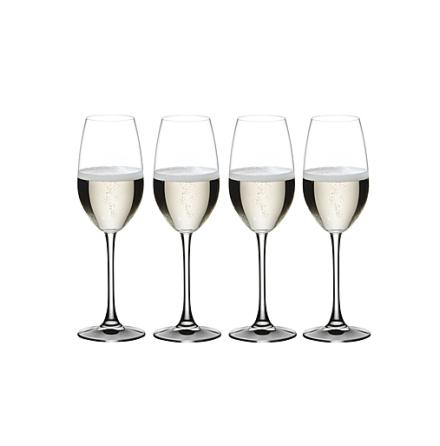 ViVino Champagne 26cl 4-pack