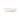 China Pastatallrik 22cm