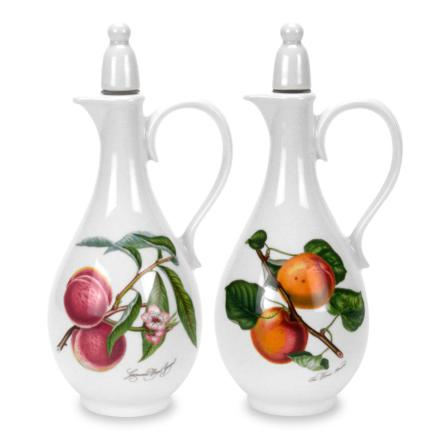 Pomona Olja & Vinäger