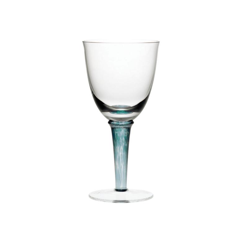 Regency Rödvinsglas 2-pack