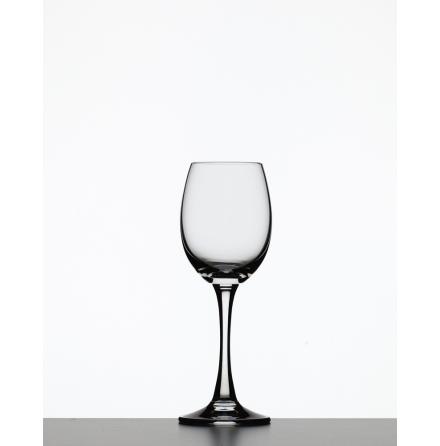 Lounge Starkvinsglas 2-pack