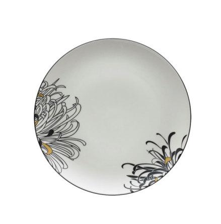 Chrysanthemum Mattallrik