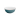 Greenwich Soppskål / Frukostskål