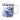 Blue Room Mugg - Aesop's Fables