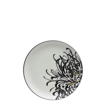 Chrysanthemum Salladstallrik