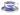 Blue Italian Jumbokopp & Fat