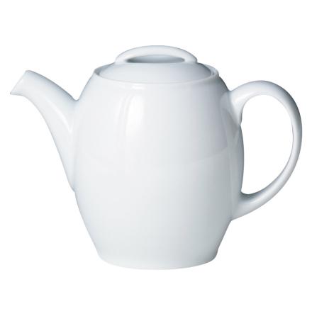 White Tekanna