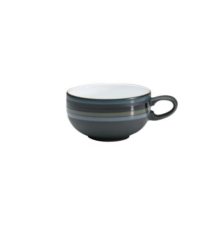 Jet Stripes Te/kaffekopp