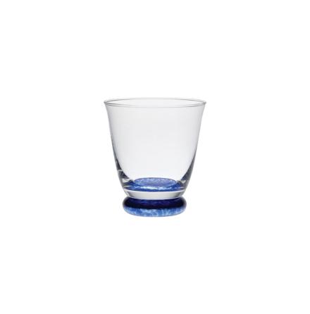 Imperial Blue Glas
