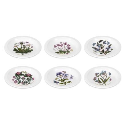 Botanic Garden Mini Skål
