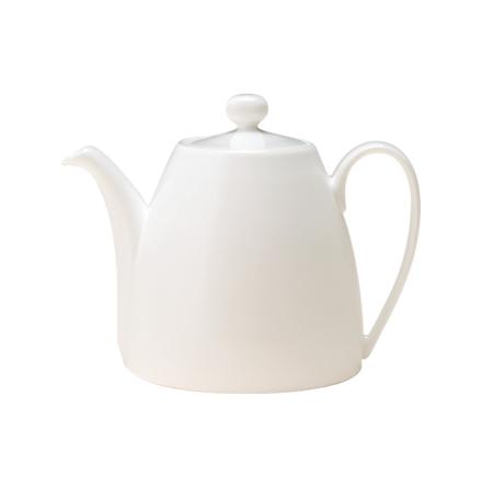 China Tekanna 1 Liter