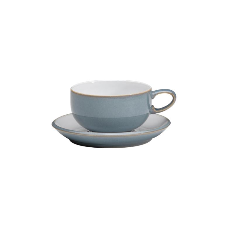 Azure Tekopp / kaffekopp