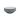 Azure Soppskål / Frukostskål