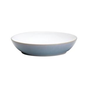 Azure Pastatallrik