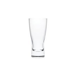 Natural Pearl dricksglas