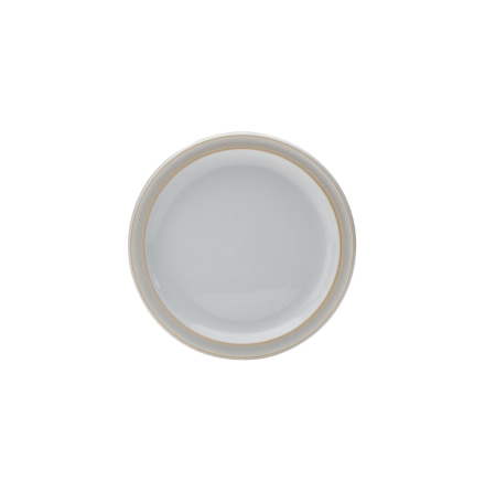 Linen Assiette