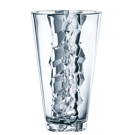 Ice Vas