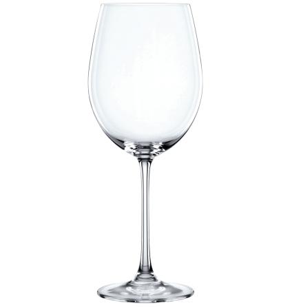 Vivendi Bordeauxglas 4-pack