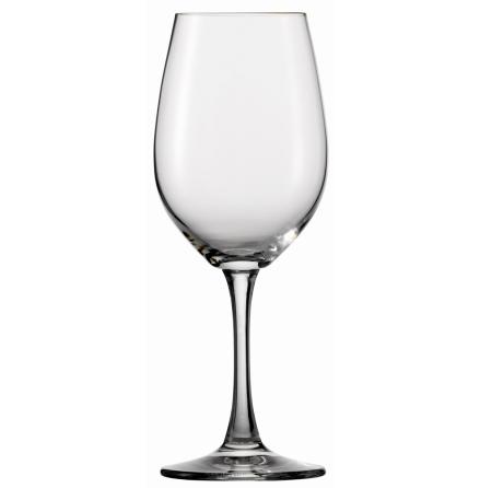 Winelovers Vitvinsglas 4-pack