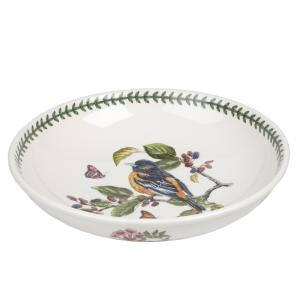 BGB Low Bowl 33cm