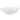Serendipity Platinum Karott 23cm