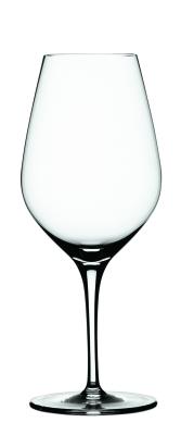 Authentis Vitvinsglas 4-pack