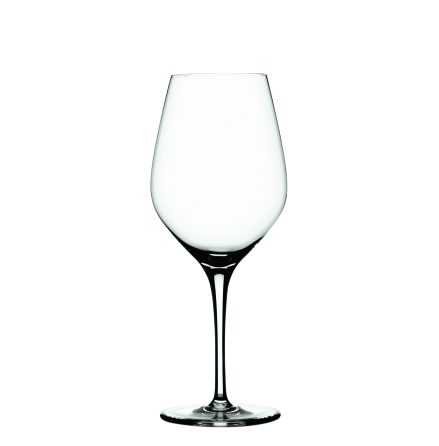 Authentis Vitvinsglas 4-pack