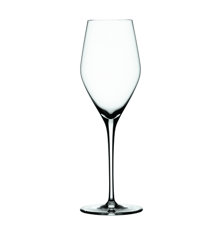 Authentis Champagneglas 4-pack