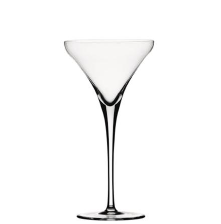 Willsberger Anniversary Martiniglas 4-pack