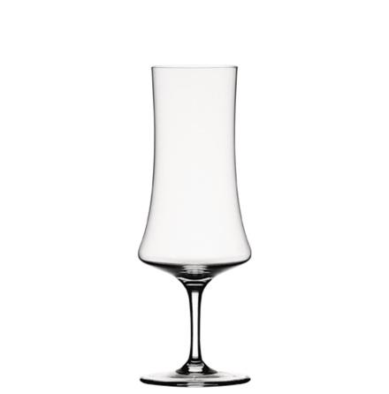 Willsberger Anniversary Ölglas på fot 4-pack