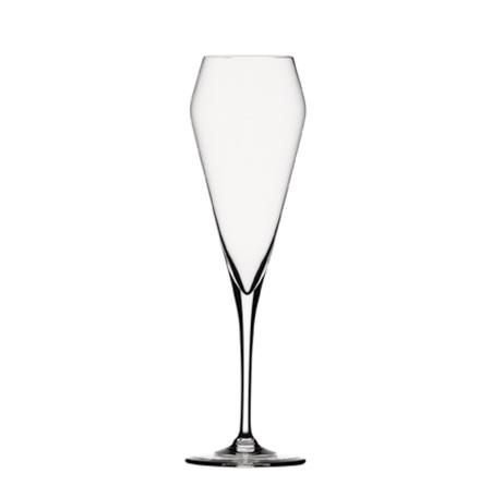 Willsberger Anniversary Champagneglas 4-pack