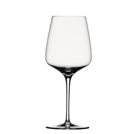 Willsberger Anniversary Bordeauxglas 4-pack