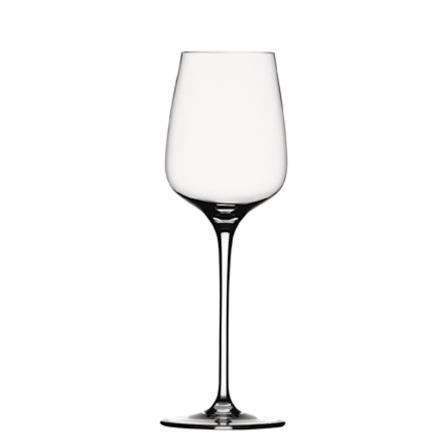 Willsberger Anniversary Vitvinsglas 4-pack