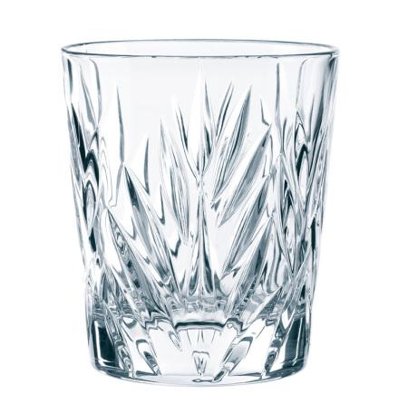 Imperial Whiskyglas 31cl 4-pack